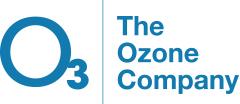 The Ozone Company